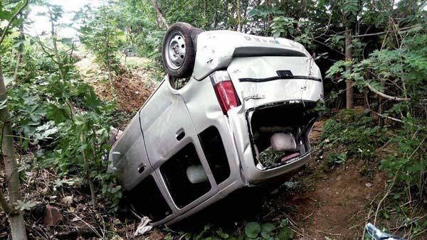 Balasaheb Accidental Insurance Scheme: दुर्घटना में घायल लोगों को महाराष्ट्र सरकार देगी 30 हजार रुपय
