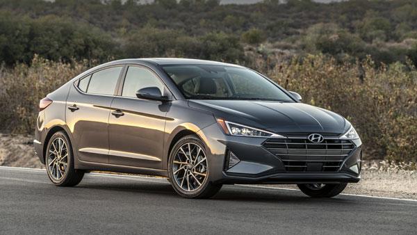 Hyundai New Service Program: हुंडई टक्सन और एलांट्रा पर मिलेगी 5 साल की वारंटी, जानें