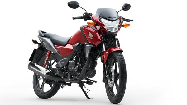 New Honda CB125F Unveiled: नई होंडा सीबी125एफ का हुआ खुलासा, जानें क्या हैं फीचर्स