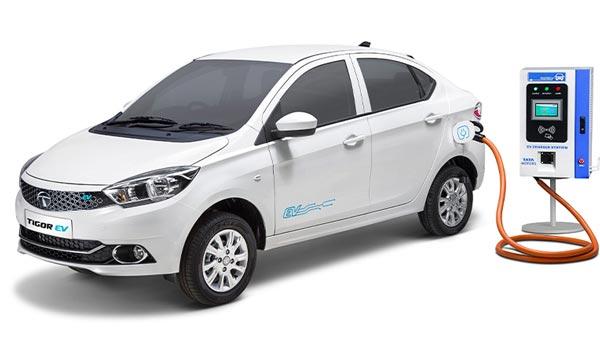 Government To Reduce Taxes On EVs: इलेक्ट्रिक वाहनों पर टैक्स कम कर सकती है सरकार, जानें