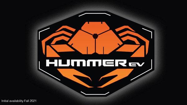 GMC Teases Hummer Electric: जीएमसी ने किया हमर इलेक्ट्रिक का सुलासा, 20 अक्टूबर को होगी लाॅन्च