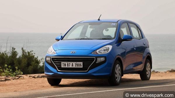 Hyundai's Smart Cars For Smart India Campaign: हुंडई का 'स्मार्ट कार फॉर स्मार्ट इंडिया' कैम्पेन पेश