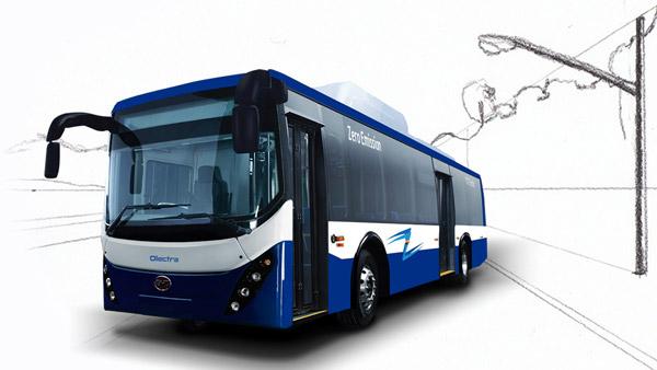 Fame-2 Scheme: सरकार ने फेम योजना के तहत 670 इलेक्ट्रिक बसों और 241 चार्जिंग स्टेशनों को दी मंजूरी