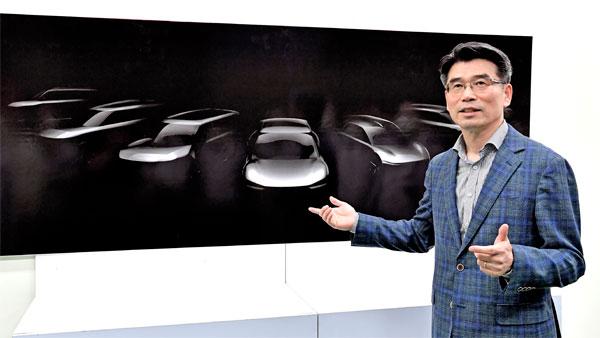 Kia Plans 7 New EVs Till 2027: किया मोटर्स 2027 तक लाॅन्च करेगी 7 नई इलेक्ट्रिक कारें, जानें