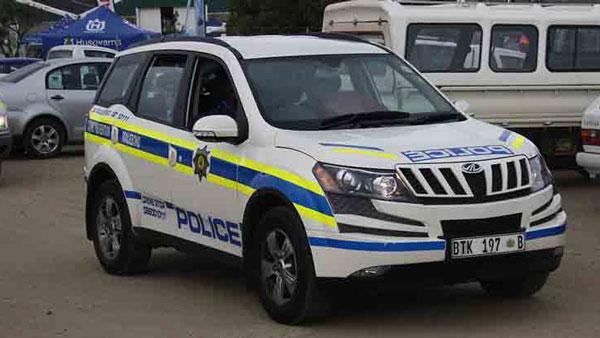 Indian SUVs Used By Foreign Police: दुनियाभर की पुलिस करती है इन भारतीय कारों का इस्तेमाल