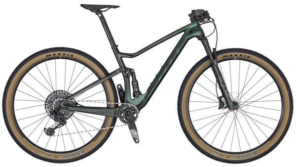 Scott Spark RC 900 Bike Launched: स्कॉट की 3.70 लाख रुपये की यह साइकिल भारत में हुई लॉन्च