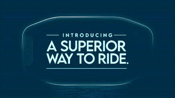 Suzuki Intruder 250 Teaser: सुजुकी इंट्रूडर 250 भारत में 7 अक्टूबर को होगी लॉन्च, देखें नया टीजर