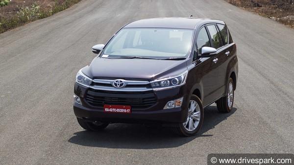 Toyota India Plans: टोयोटा करेगी भारत में निवेश, विस्तार ना करने की खबरों को किया खारिज