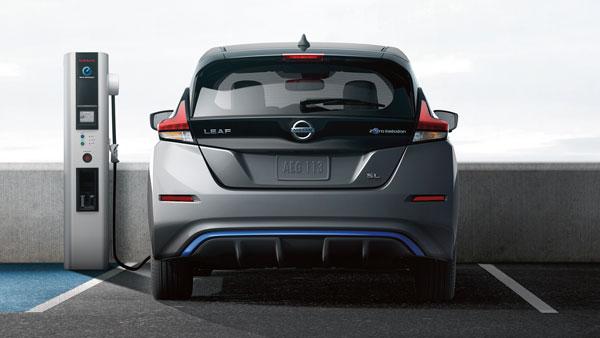 New Battery Technology: नई बैटरी तकनीक से 6 मिनट में 90 प्रतिशत चार्ज होगी ईवी कार की बैटरी