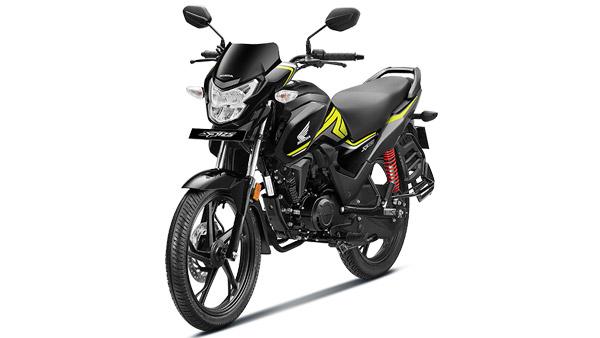 Honda Two Wheelers Export: होंडा एसपी 125 बाइक का निर्यात यूरोप में हुआ शुरू, जानें