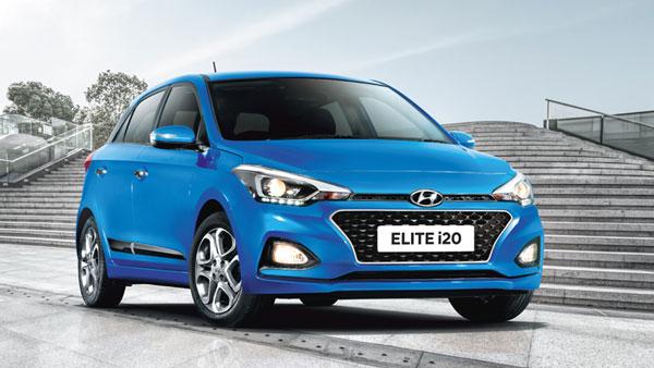 Hyundai Elite i20 Discontinued: हुंडई एलीट आई20 की बिक्री बंद, जल्द लॉन्च होगी नई आई20