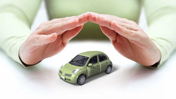 Vehicle Insurance Policy: 31 दिसंबर तक नहीं बढ़ी है वाहन बीमा पाॅलिसी की वैद्यता, जानें जरूरी बातें