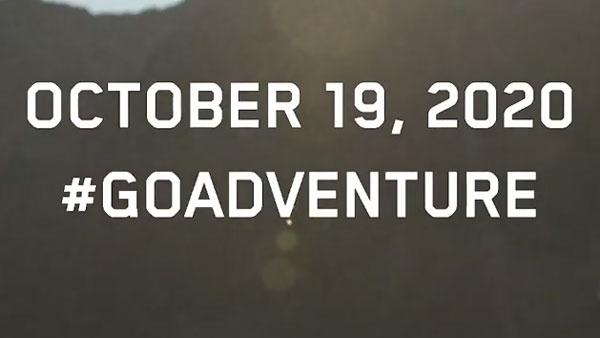 KTM 890 Adventure Unveil Details: केटीएम 890 एडवेंचर का 19 अक्टूबर को होगा खुलासा