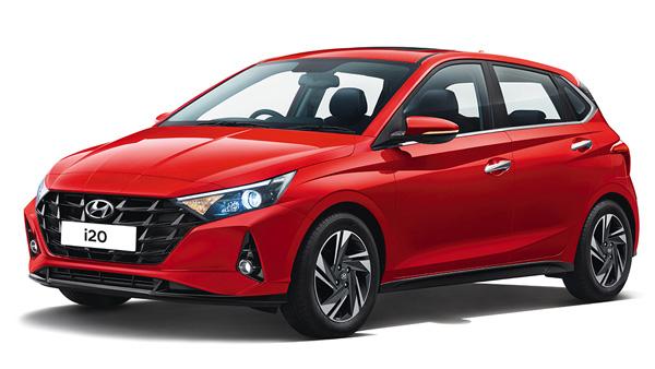 New Hyundai i20 Mileage: नई हुंडई आई20 की माइलेज आई सामने, जल्द होगी लॉन्च