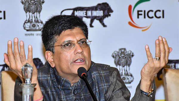 Railway To Boost Automobile Loading: रेलवे ऑटोमोबाइल लोडिंग की क्षमता में करेगी विस्तार, जानें