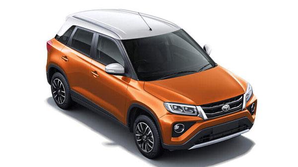 Toyota Urban Cruiser Delivery Begins: टोयोटा अर्बन क्रूजर की डिलीवरी हुई शुरू, जानें क्या हैं फीचर्स