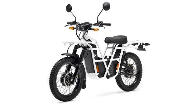 UBCO 2WD Electric Bike: यूबीको ने 2-व्हील ड्राइव इलेक्ट्रिक बाइक की पेश, दोनो पहियों में हैं मोटर