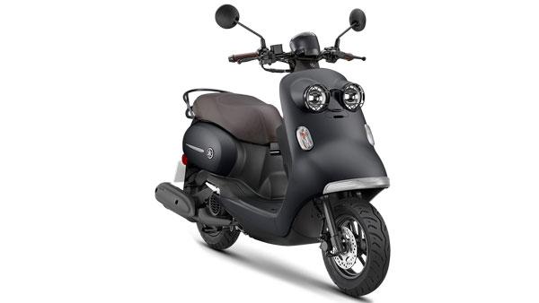 Yamaha Vinoora The Cutest Scooter: यामाहा ने लॉन्च की अब तक की सबसे क्यूट स्कूटर, जानें क्या है खास