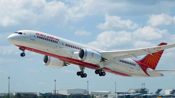 Bangalore To San Francisco Direct Flight: बेंगलुरु से सैन फ्रांसिस्को से शुरू होगी नाॅन-स्टाॅप उड़ानें, जानें