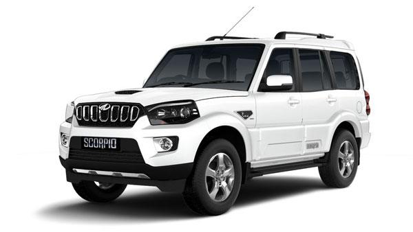 New Mahindra Scorpio Design: नई महिंद्रा स्कार्पियो के डिजाईन में किये जायेंगे बड़े बदलाव