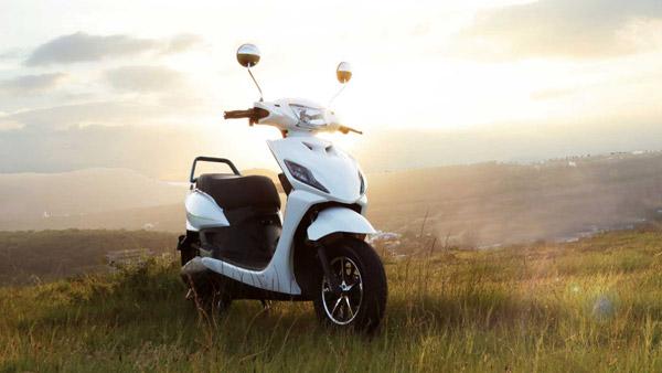Pure EV Etrance Neo Electric Launch: प्योर ईवी ईट्रांस नियो इलेक्ट्रिक स्कूटर जल्द होगी लॉन्च, जानें