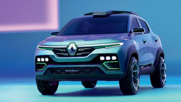 Renault-Nissan Export Milestone: रेनॉल्ट-निसान ने एक्सपोर्ट किये 10 लाख कार, जानें