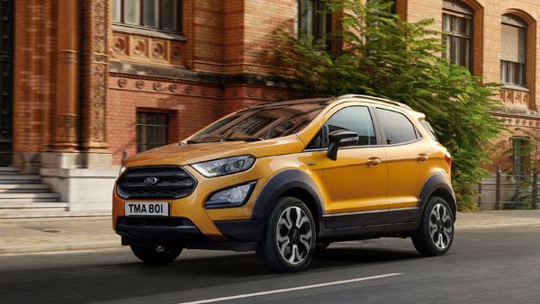 Ford Plans To Make Own Batteries: फोर्ड अपने इलेक्ट्रिक वाहनों के लिए खुद बनाएगी बैटरी, जानें