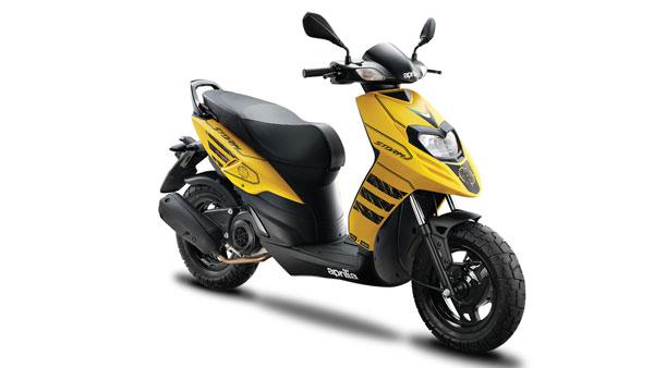 Top Six 125cc Mileage Scooter: इन 125 सीसी स्कूटरों का माइलेज है इतना दमदार की भूल जाएंगे बाइक