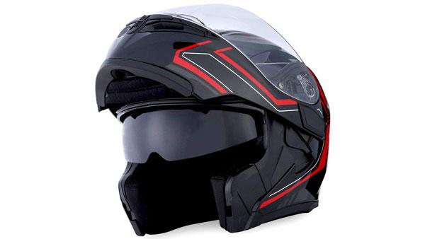 BIS Certification For Helmet: घटिया क्वालिटी के हेलमेट की बिक्री होगी बंद, लागू हुआ नया कानून