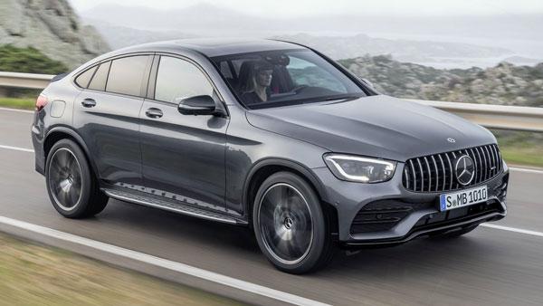 Mercedes-Benz Collaborates With SBI: मर्सिडीज ने एसबीआई के साथ की साझेदारी, जानें क्या होंगे फायदे