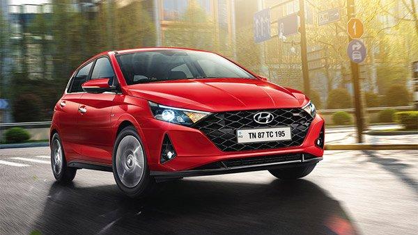 New Car Launched In November 2020: नई कार लॉन्च नवंबर: नई हुंडई आई20, टोयोटा इनोवा क्रिस्टा फेसलिफ्ट, हैरियर कैमो एडिशन