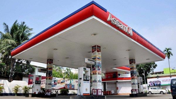 Petrol Diesel Price Surges: पेट्रोल-डीजल की कीमतों में दो महीने बाद हुआ इजाफा, जानें