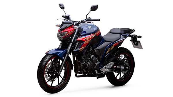 Yamaha FZ 25S Marvel Edition Launched: यामाहा ने एफजेड 25एस के मार्वेल एडिशन को किया लाॅन्च