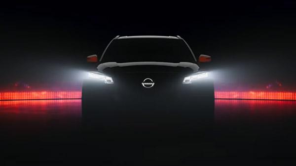 2021 Nissan Kicks Unveiled: नई निसान किक्स का हुआ खुलासा, जानिये क्या है इसमें खास