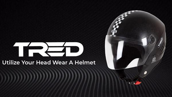 World's Most Economical Helmet: डेटल ने लाॅन्च किया 699 रुपये में सबसे किफायती हेलमेट
