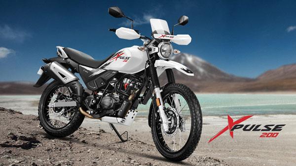 Hero Xtec Name Registered: हीरो ने 'एक्सटेक' नाम कराया रजिस्टर, क्या आने वाली है इलेक्ट्रिक बाइक?