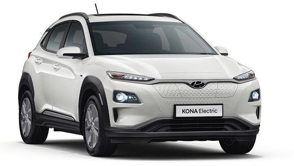 Hyundai New Platform for EVs: हुंडई इलेक्ट्रिक वाहनों के लिए तैयार करेगी नया प्लेटफॉर्म