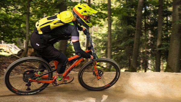 KTM Cycles To Enter In India: भारत में जल्द आने वाली है केटीएम की साइकिल, जानें क्या होगी कीमत
