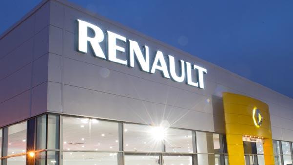 Renault Customer Touchpoints: रेनाॅल्ट ने दिसंबर 2020 में खोले 40 नए कस्टमर टचपाॅइंट