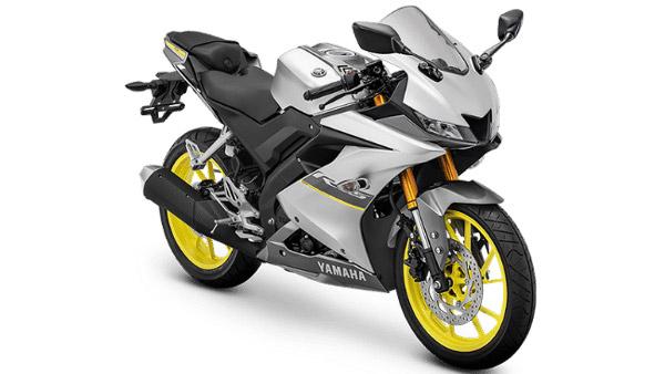 Yamaha R15 V3 Gets New Colours: यामाहा आर15 वी3 नए कलर ऑप्शन में हुई लॉन्च, जानें क्या है खास