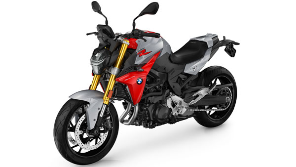 BMW F900 Bikes Becomes Costlier: बीएमडब्ल्यू एफ 900आर बाइक रेंज की कीमतें बढ़ी, जानें