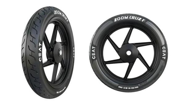 Royal Enfield 650 Model CEAT Tyres: अब रॉयल एनफील्ड 650 बाइक्स में मिलेंगे सीएट टायर, हुई साझेदारी