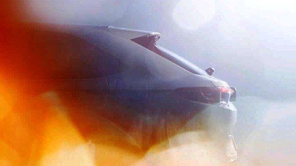 2021 Honda Vezel (HR-V) To Be Unveil: नई होंडा वीजेल का 18 फरवरी को होगा खुलासा, जानें