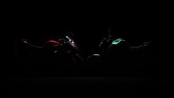 Kabira KM 4000 Spied: कबीरा केएम 4000 इलेक्ट्रिक बाइक टेस्टिंग करते आई नजर, जल्द होगी लॉन्च