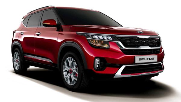 Kia Sales Milestone: किया ने 17 महीनों में बेची 2 लाख कारें, सेल्टोस की बिक्री रही दमदार