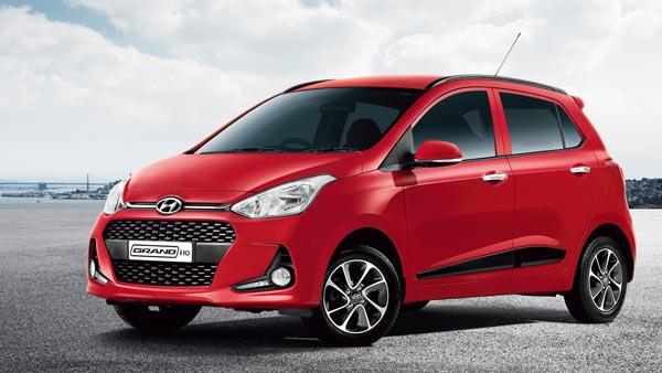 Hyundai Shield Of Trust: हुंडई ने शुरू किया 'शील्ड ऑफ ट्रस्ट' कार मेंटेनेंस प्रोग्राम, जानें
