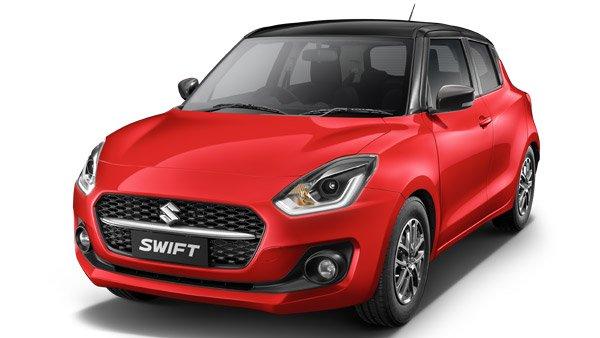 Top Car News Of The Week: टॉप कार न्यूज: नई मारुति स्विफ्ट, नई टाटा सफारी, हुंडई अल्काजार, नई जीप रैंगलर