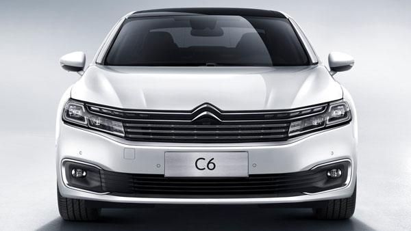 Citroen Mid-Size Sedan Launch Plan: सिट्रोन भारतीय बाजार में उतारेगी मिड-साइज सेडान, जानें