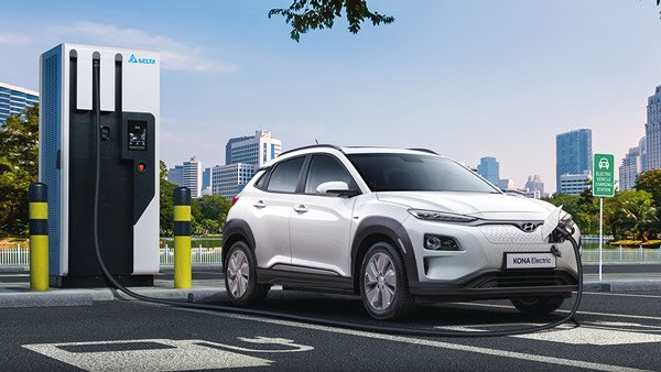 Hyundai Recalls 82,000 EVs: हुंडई ने 82,000 इलेक्ट्रिक कारों को किया रिकाॅल, शार्ट सर्किट से आग का खतरा