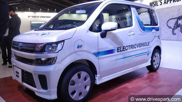 Electric Vehicles For Officials: परिवहन मंत्रालय के अधिकारियों के लिए अनिवार्य होगा इलेक्ट्रिक वाहन